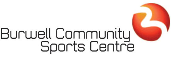 Burwell Sports